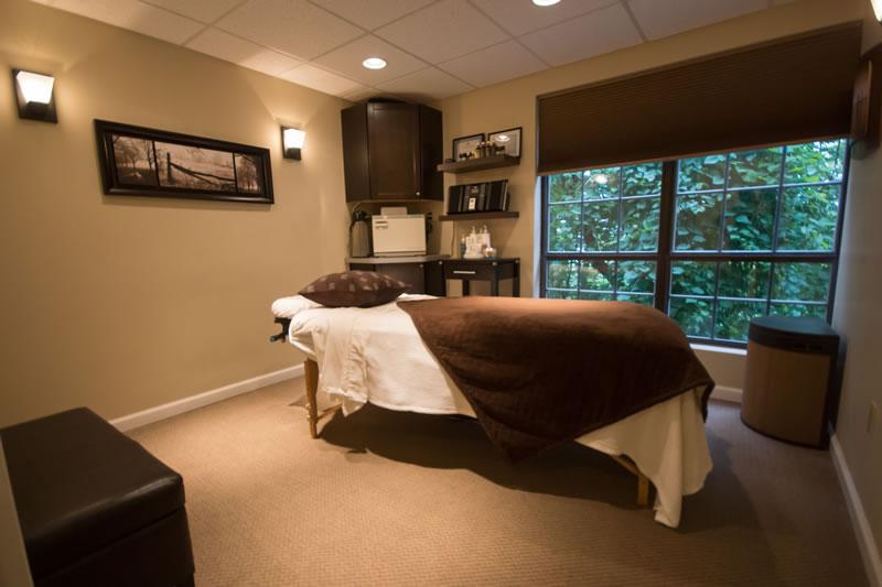 elle salon ltd about elle salon. Black Bedroom Furniture Sets. Home Design Ideas